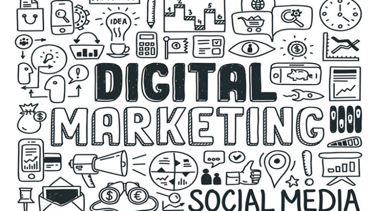 Digital Marketing Blog Post
